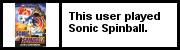 File:UserboxHappyuser99SonicSpinball.png
