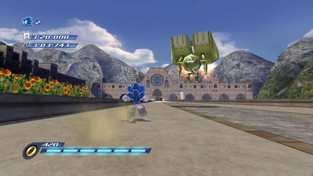File:Aer-Chaser Unleashed Wii PS2.png