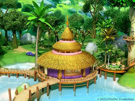 File:La-maison-d-Amy-Rose image player 432 324.jpg