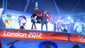 Thumbnail for version as of 13:40, December 13, 2011