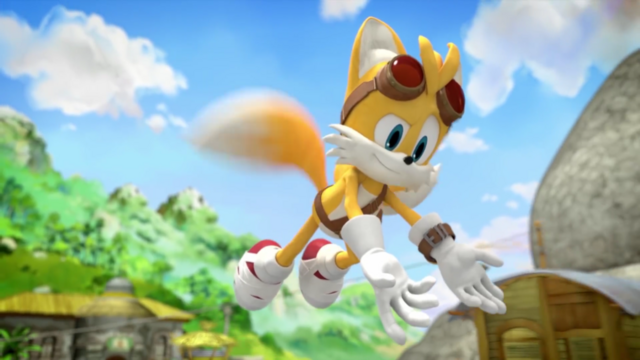 File:S2E01 Tails flying.png