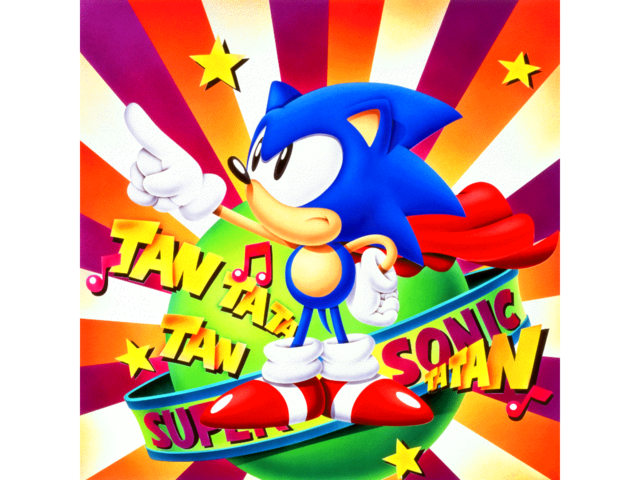 File:SSS SONIC13.png