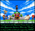 Thumbnail for version as of 14:07, September 24, 2013