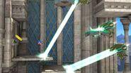 Sonic-Generations-17-08-11-006