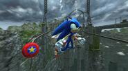 Sonic-the-hedgehog-4e26253eaaf40