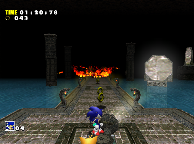 File:SonicAdventure PortDifferences27.png