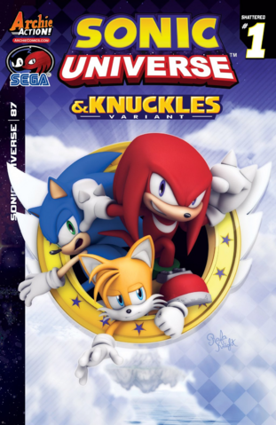 File:Sonic Universe -87 (variant).png