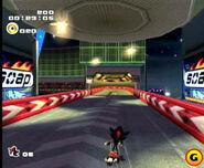 Sonicadventure2 0413 790screen034