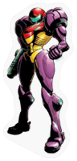 File:Sticker Samus Gravity Suit.png