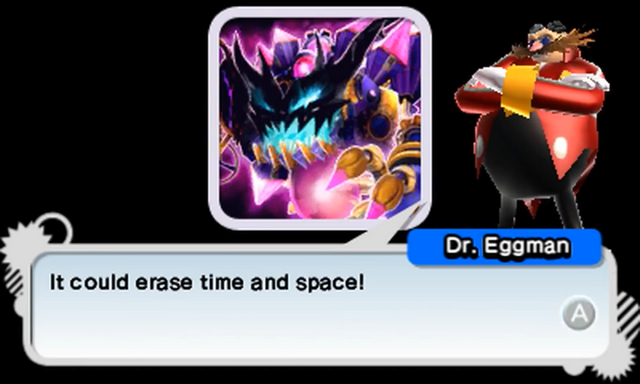 File:Time Eater Complete Cutscene 3DS.png