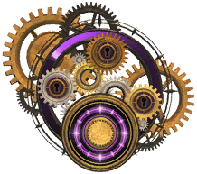 File:Boss Gate icon (Sonic Generations).png