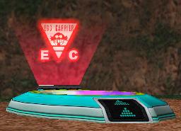 File:Egg Carrier Island teleporter.png