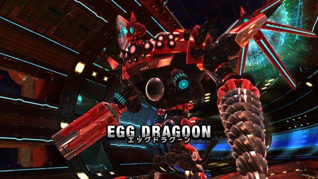 File:Generations Egg Dragoon JP caption.jpg