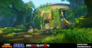 RoL beta image 1