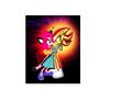 Thumbnail for version as of 03:17, November 13, 2011