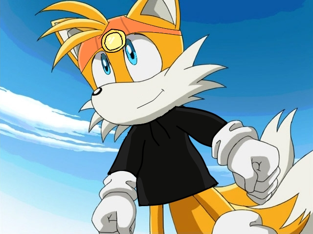 File:Tails to twiiisterrr!!!.jpg