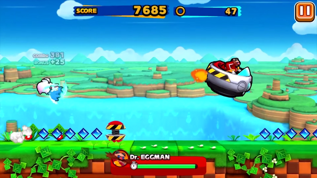 File:Egg-Mobile-Sonic-Runners.png