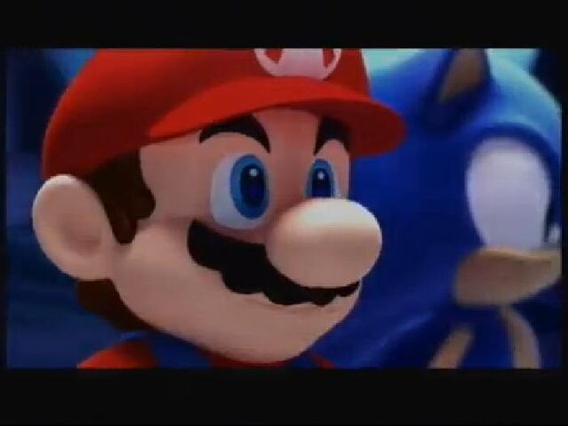 File:Mario in winter games.jpg