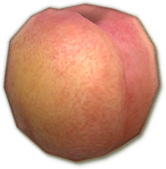 File:Peach food.png