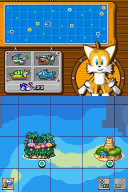 File:SRA Sea Chart Gameplay.png