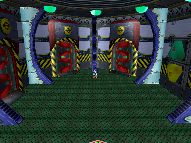 File:SonicAdventure EggCarrierLiving1.png