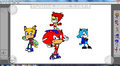 Thumbnail for version as of 23:41, February 3, 2012