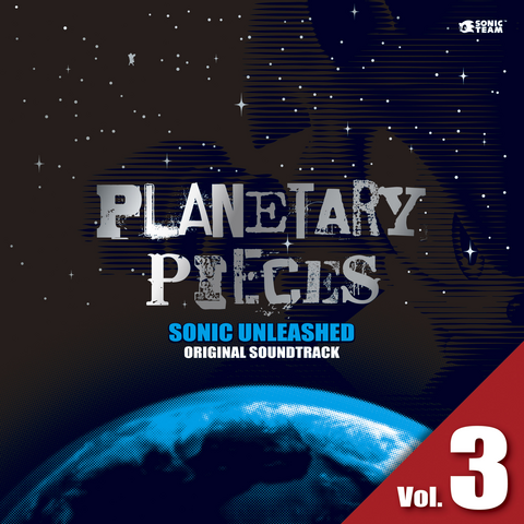 File:Planetary Pieces Volume 3.png