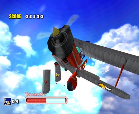 File:SKYCHASE1-15.png