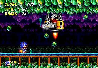 File:Sonic2MysticCaveBoss.png