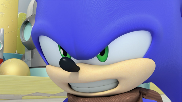 File:Sonic furious.png