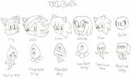 WCO part 1