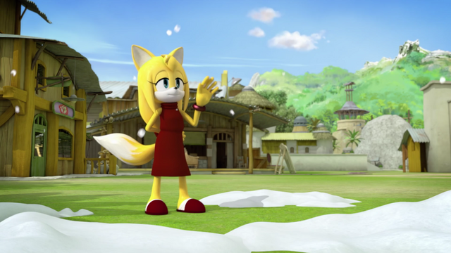 File:Zooey waving.png