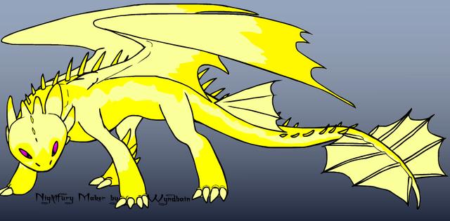 File:Dragon version of me.png
