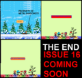 Thumbnail for version as of 18:49, December 22, 2012