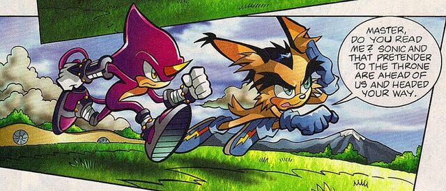 File:Lightning Lynx and Espio.jpg