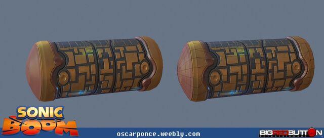 File:Oscar-Ponce-Sonic-Boom-27-1024x436.jpg