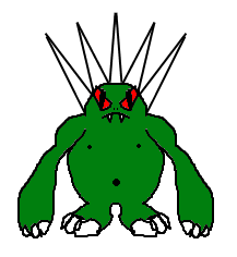 File:QuillTroll.png