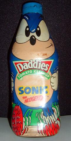 File:Sonic-daddies1.jpg
