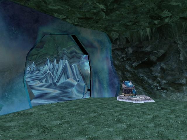 File:SonicAdventure MysticRuinsAngel1.png