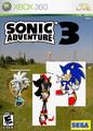 Thumbnail for version as of 23:28, November 23, 2013