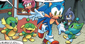 Thumbnail for version as of 19:50, January 23, 2016