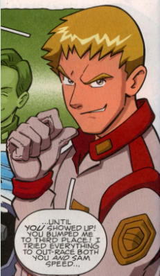 File:Hector Dragg 2.png