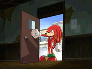 Knuckles016