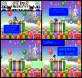 Thumbnail for version as of 11:26, November 4, 2011