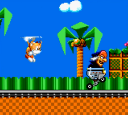 File:Tails chases witch.png
