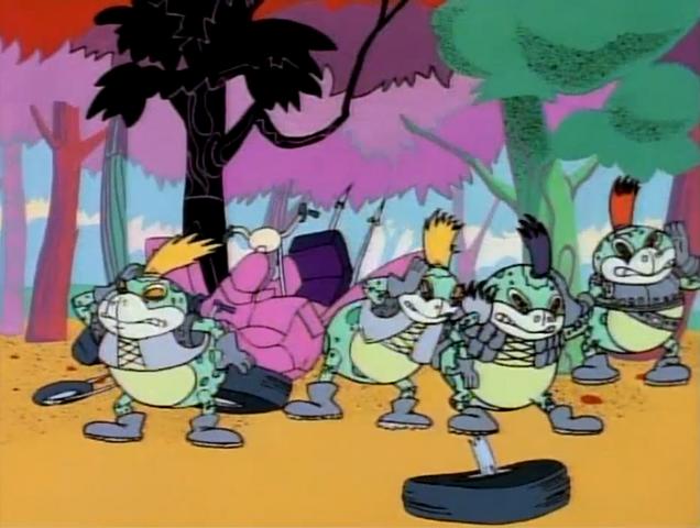 File:Toad Warriors v2.png