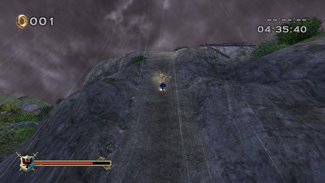 File:Deep Woods Screenshot 12.png