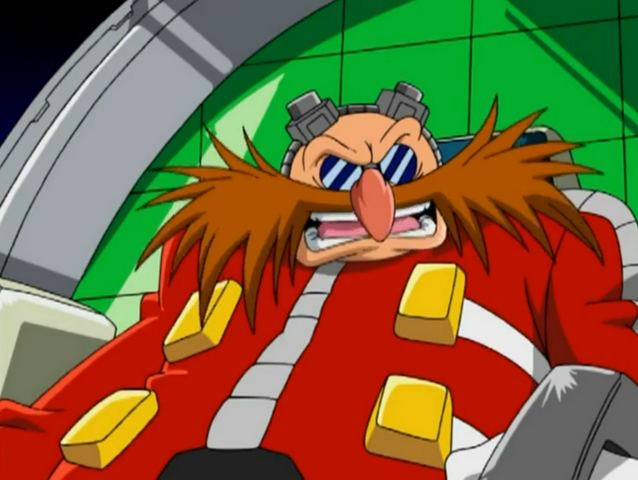 File:Ep52 Eggman in the ship.png