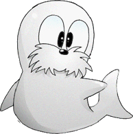File:Rocky-Joe Sushi.png