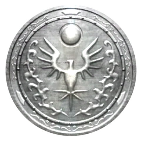 File:Son06 silvermedal.png
